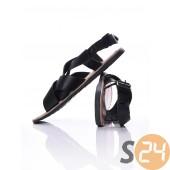 Sealand sealand szandál Szandál SL10917-0001