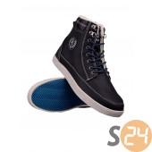 Sealand milwaukee Utcai cipö SL237669-0400