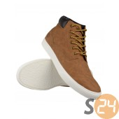 Sealand sealand cipő Utcai cipö SL277669-0700