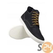 Sealand sealand cipó Utcai cipö SL277713-0400