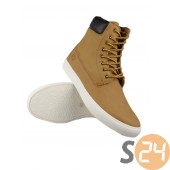 Sealand sealand cipó Utcai cipö SL277715-0700