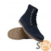 Sealand sealand bakancs Bakancs SL30015-0400