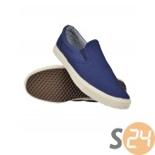 Sealand sealand cipő Torna cipö SL915-0400