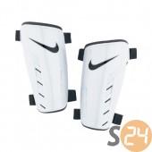 Nike Sípcsontvédő Nike park guard SP0253-117