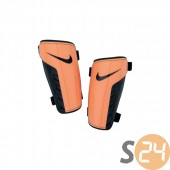 Nike Sípcsontvédő Nike park guard SP0253-800
