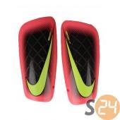 Nike mercurial lite Sípcsontvédö SP0284-0067