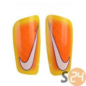Nike mercurial lite Sípcsontvédö SP0284-0805