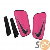 Nike Sípcsontvédő Nike hard shell slip-in SP0285-639
