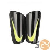 Nike hard shell slip-in Sípcsontvédö SP0285-0071