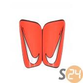 Nike hard shell slip-in Sípcsontvédö SP0285-0671