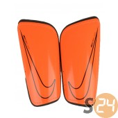 Nike nike hard shell slip-in Sípcsontvédö SP0285-0803