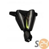 Nike nike protegga flex Sípcsontvédö SP0313-0010