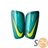 Nike nike protegga flex Sípcsontvédö SP0313-0104