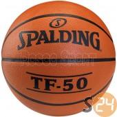 Spalding tf 50 kosárlabda, 7 sc-10429