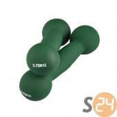 Neoprén 0,75 kg-os súlyzópár sc-7245