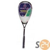 Spartan alu squashütő sc-6305