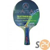 Spartan easy ping-pong ütő sc-6220