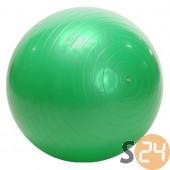 Spartan gimnasztika labda, 65cm sc-72