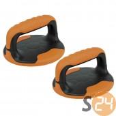 Spokey stampbar fekvőtámasz keret sc-7311