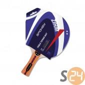 Spokey whiz ping-pong ütő sc-8591