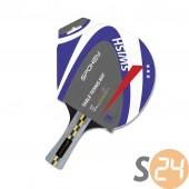 Spokey swish ping-pong ütő sc-8029
