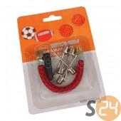 Spokey suzaro szeleptű készlet sc-10881