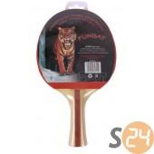 Spokey funbat ping-pong ütő sc-8593