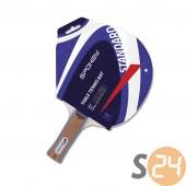 Spokey standard an ping-pong ütő sc-8588