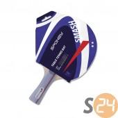 Spokey smash fl ping-pong ütő sc-8585