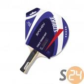 Spokey strike fl ping-pong ütő sc-8579
