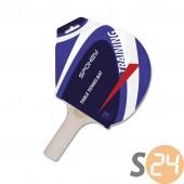 Spokey training ping-pong ütő sc-8589