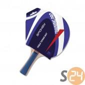 Spokey training pro ping-pong ütő sc-8590