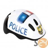 Spokey police gyerek védősisak sc-9438