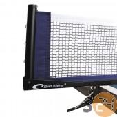 Spokey filum ping-pong háló sc-8612