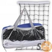 Spokey volleynet 2 röplabda háló sc-8728