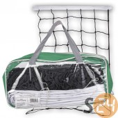 Spokey volleynet 3 röplabda háló sc-8729