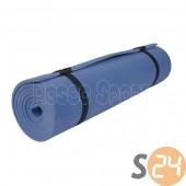 Spokey drifter egyrétegű kempingmatrac, polifoam sc-8957