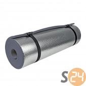 Spokey hibernation kétrétegű kempingmatrac, polifoam sc-8954