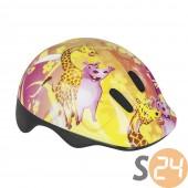 Spokey giraffe gyerek védősisak sc-11052