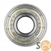 Spokey abec 7 chrome csapágy sc-11072