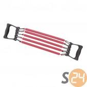Spokey booster expander sc-13191