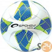 Spokey neo ii futsal labda, kék sc-18363