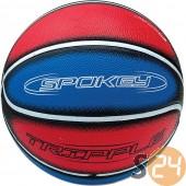 Spokey tripple kosárlabda, kék-piros sc-18186