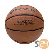 Spokey braziro kosárlabda sc-18180