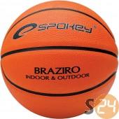 Spokey braziro kosárlabda, narancs sc-18179