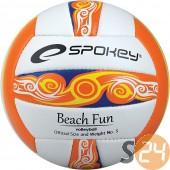 Spokey beach fun strandröplabda, narancs sc-18164