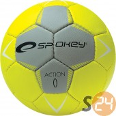 Spokey action mini kézilabda sc-18173