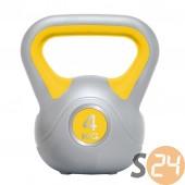 Spokey strong kettlebell, 4 kg sc-19623