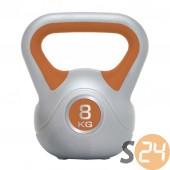 Spokey strong kettlebell, 8 kg sc-19625