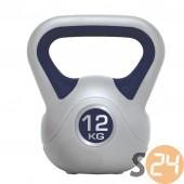 Spokey strong kettlebell, 12 kg sc-19627